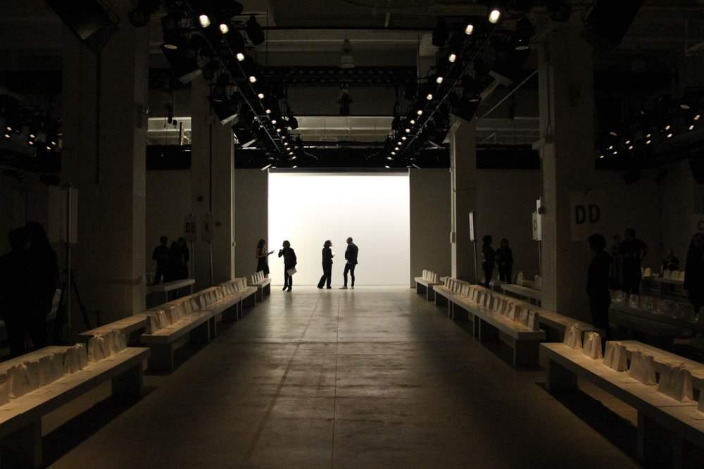 29 big fashion ideas fall