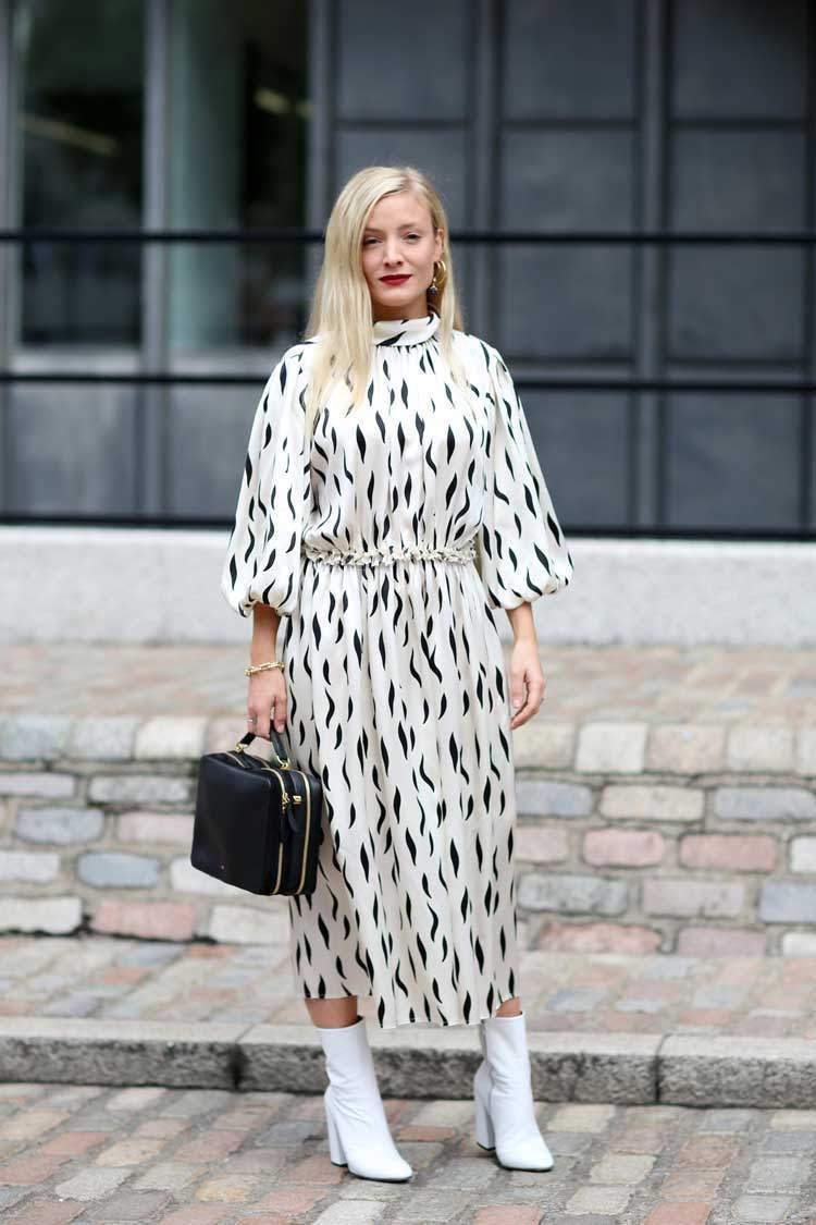 2018 Fashion Clothes