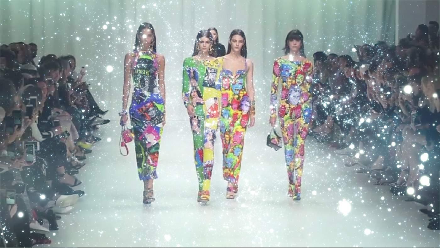 9b69a791b75 29 Big Fashion Ideas Spring 2018