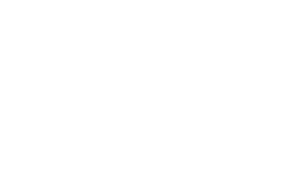 23eb1e2ef ... and cultural world of 2018, it's hard to define the value of Fashion  Month and its role in the
