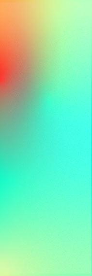 Moving gradient