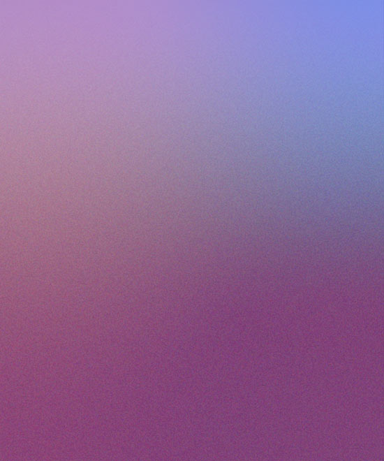 Background gradient