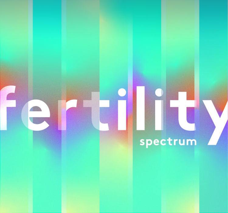 fertility spectrum