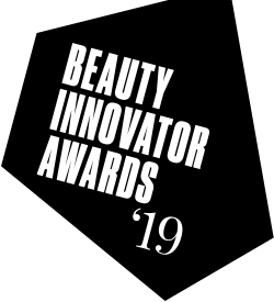 Beauty Innovator Awards '19