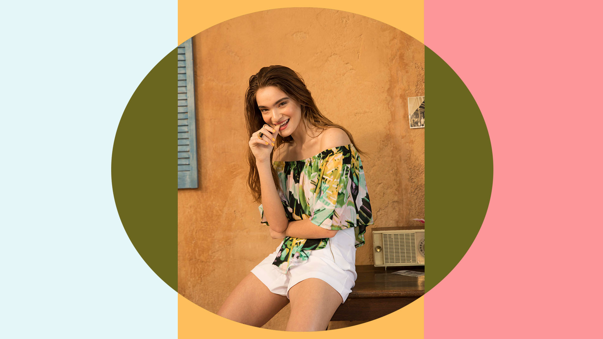 8219736901 Cool Summer Outfits To Wear For Heat Wave