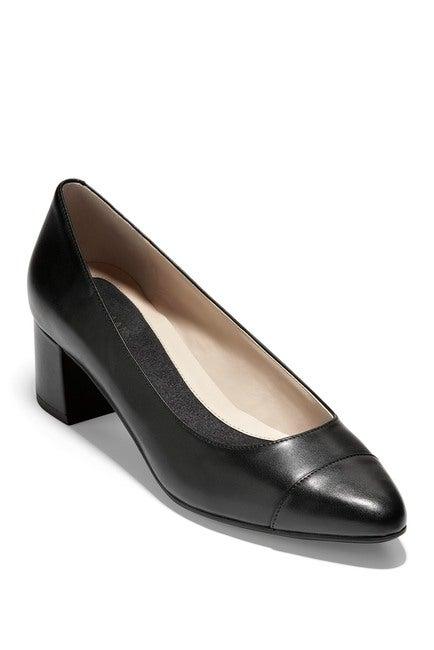 Off Cole Haan Shoes Nordstrom Rack Sale