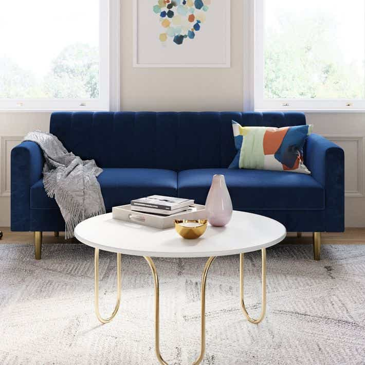 Cheap Home Decor Websites Stores To Order Online 2020