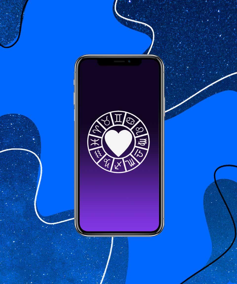 site de rencontre horoscope