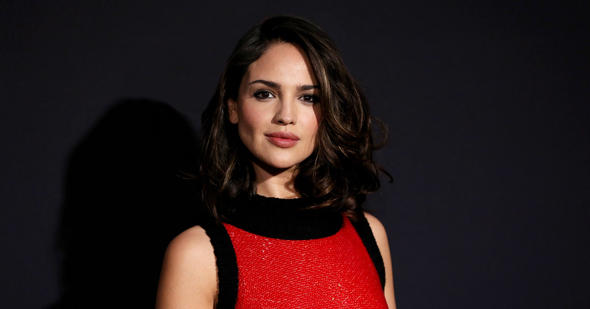 Eiza Gonzalez Is Tired Of Latinx Stereotypes In Film