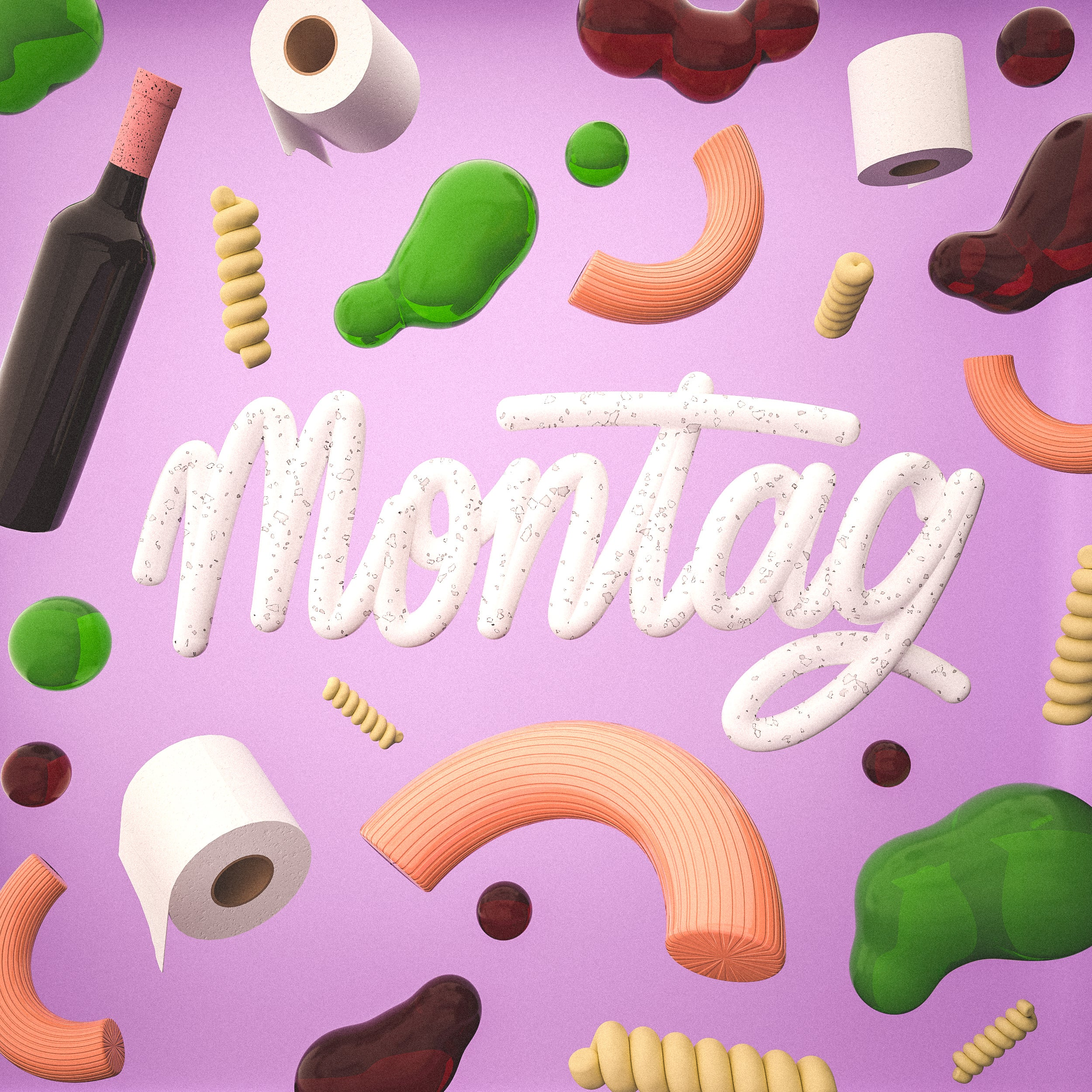 Money Diaries: Wie es sich als Fashion Director & freie Stylistin in Berlin mit 14.400 € netto lebt