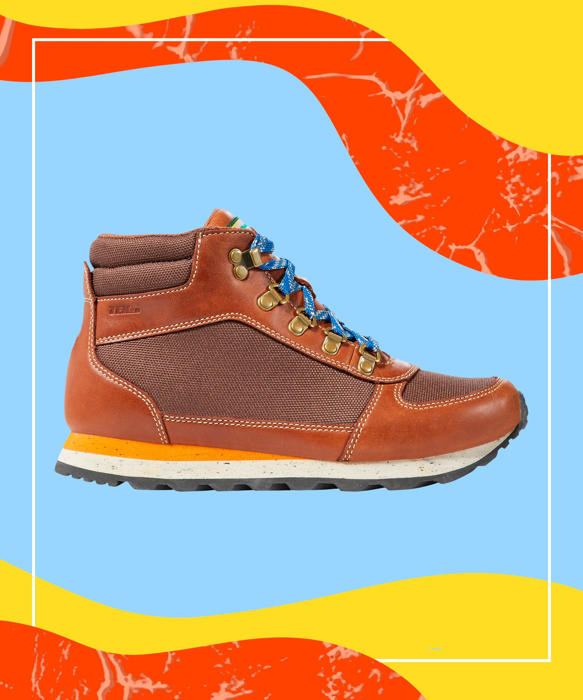 Best Hiking Boots For Women 2020 Reviews