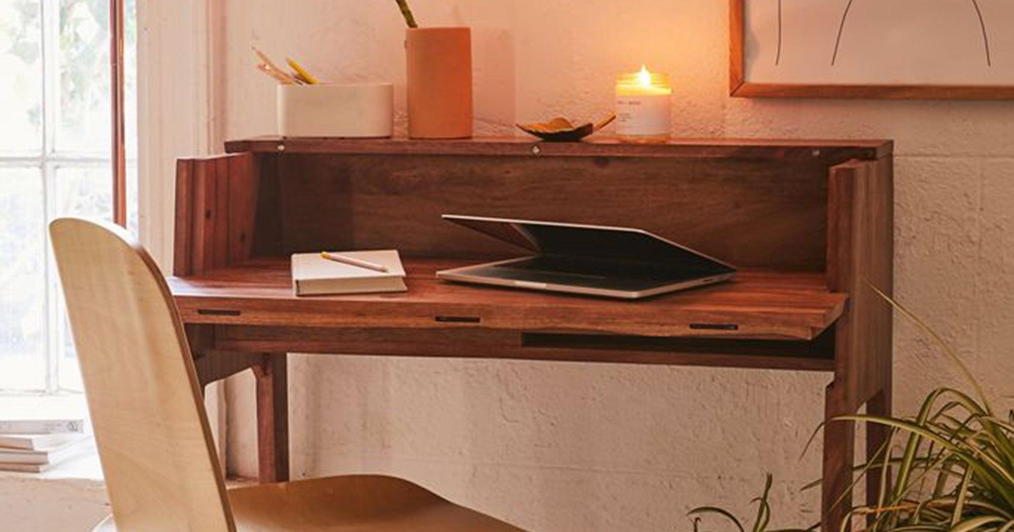 best folding desk utm source=feed&utm medium=rss