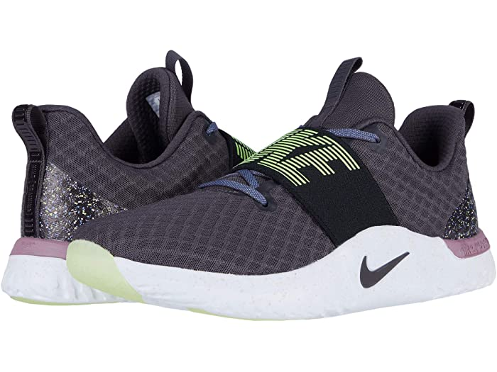 Best Shoes To Wear Indoors During