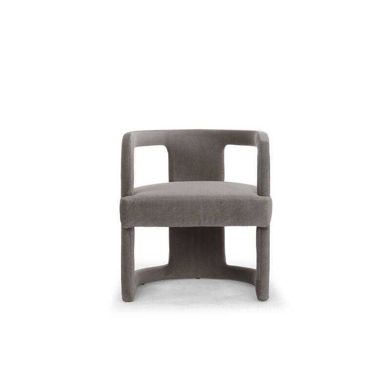 Orrie Barrel Chair