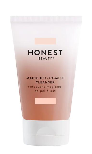 Honest Beauty: Ich habe 8 Produkte von Jessica Albas Brand für dich getestet