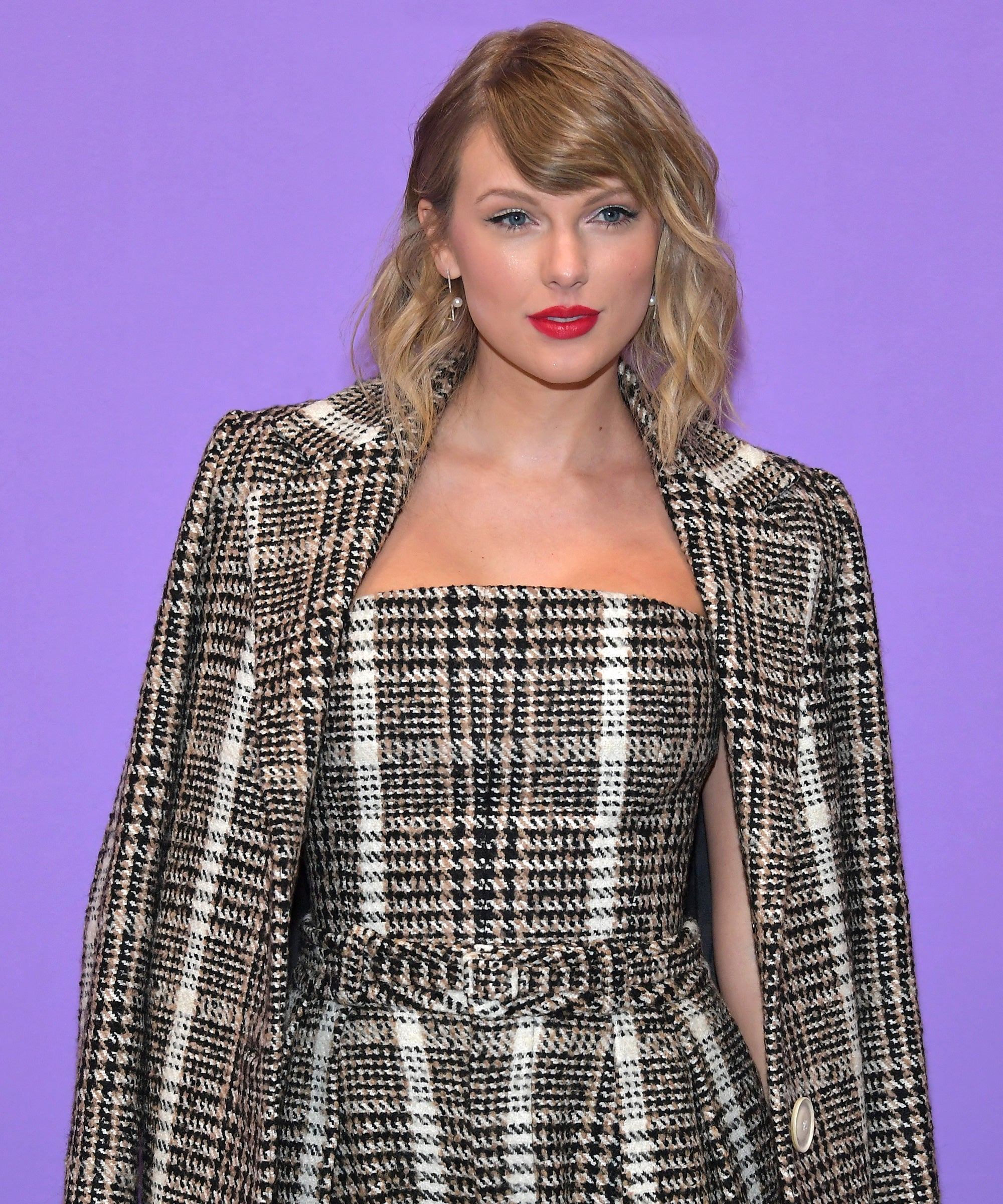 Taylor Swift Cottagecore Halloween Costume For 2020