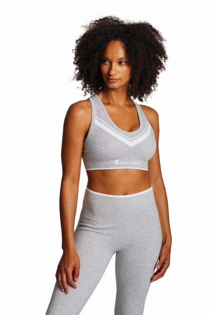 Best Workout Clothes On Amazon 2020 Top Brands To Shop