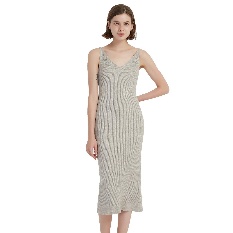 Karenina Top  elbow sleeve women cotton elegant everyday wear bridal party outfit peplum casual woman black friday sale cyber week sale
