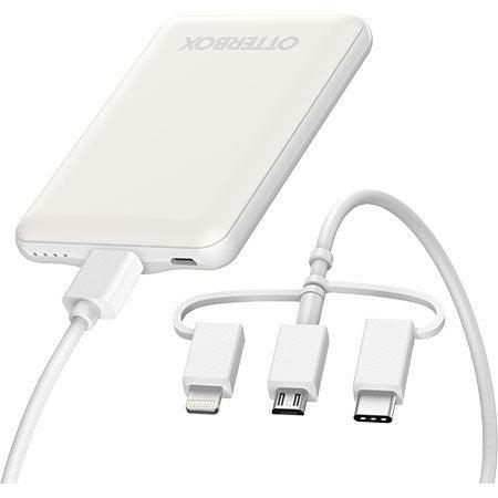 Mobile Charging Kit
