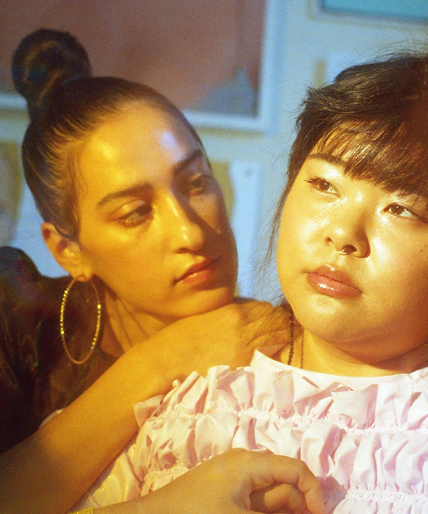 Häusliche Gewalt: So kannst du betroffenen Freund:innen helfen