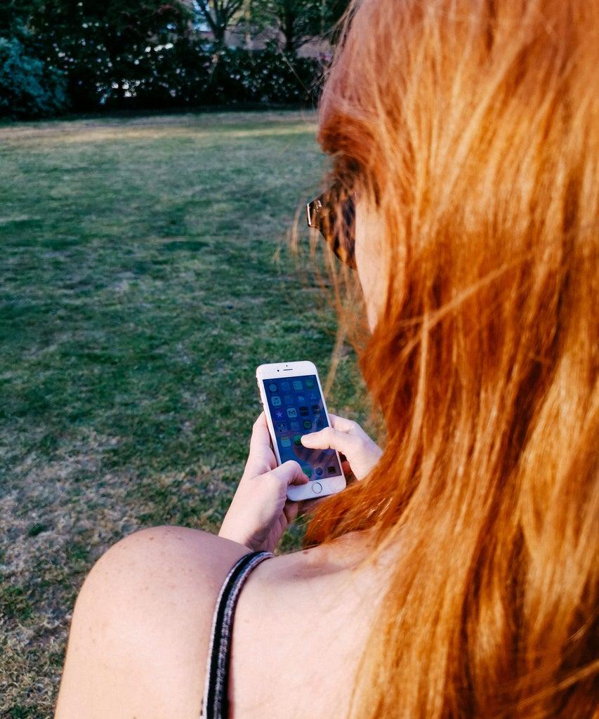 Zombieing: Dieser Dating-Trend ist noch gruseliger als Ghosting