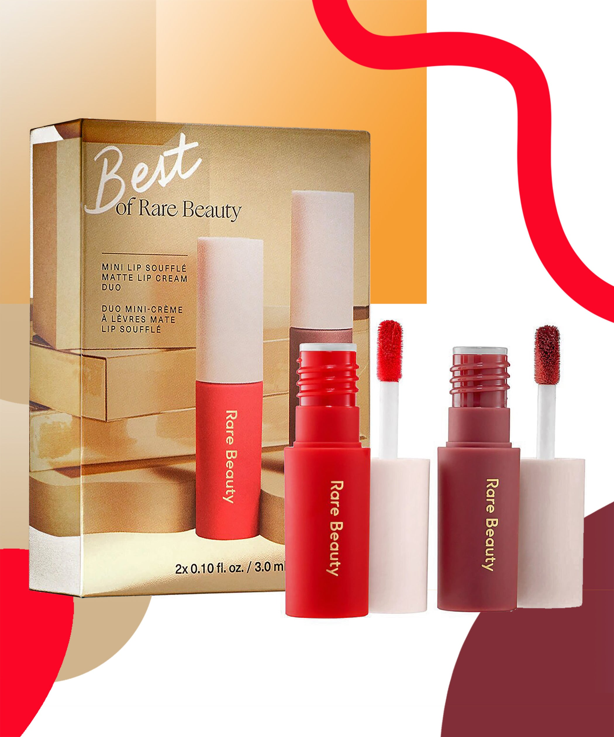 Best Sephora Holiday Gift Sets For Beauty Lovers 2020