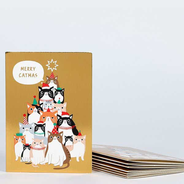 Top Holiday Cards Online For Christmas Hanukkah More