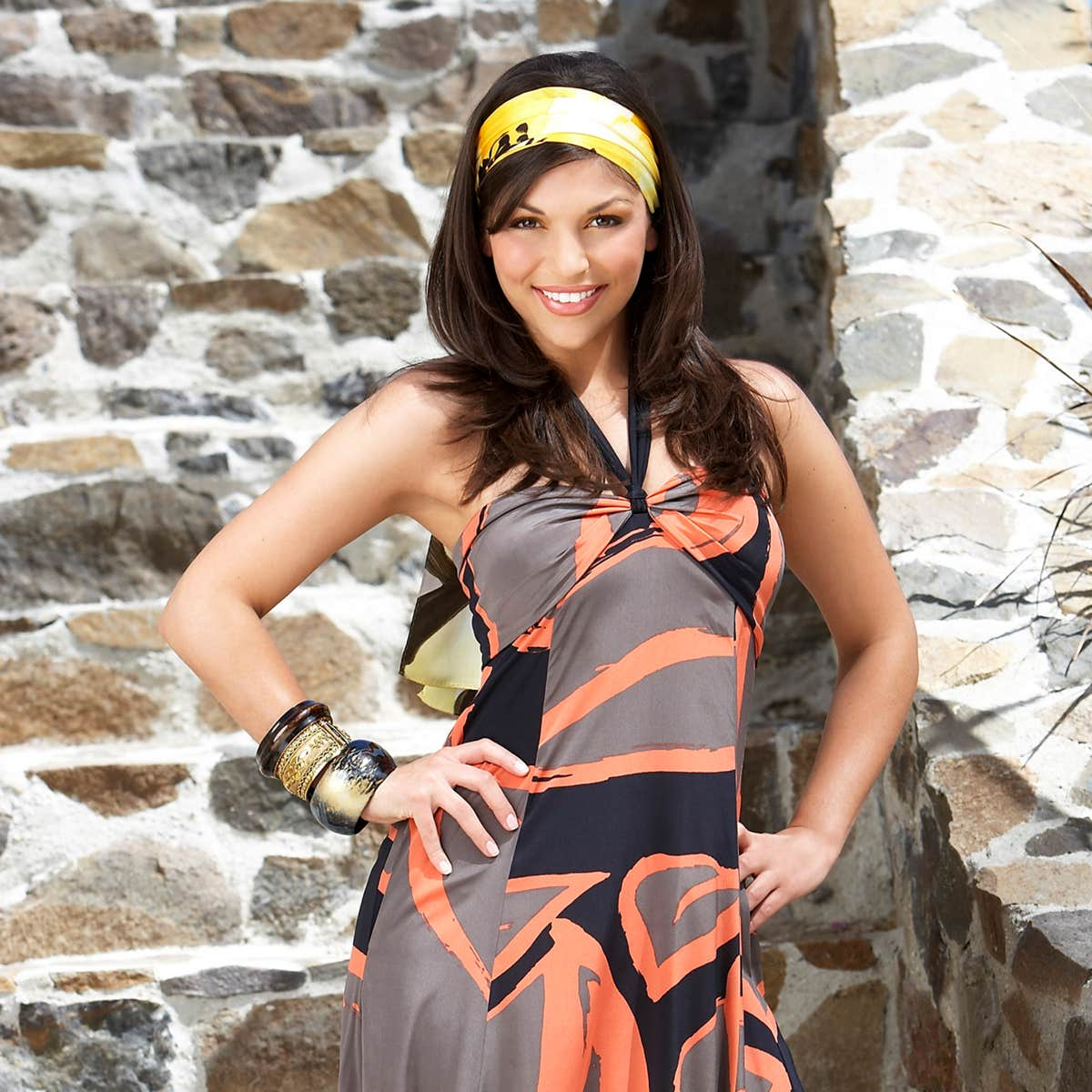 Deanna Pappas Bachelorette History And Life Now In 2020