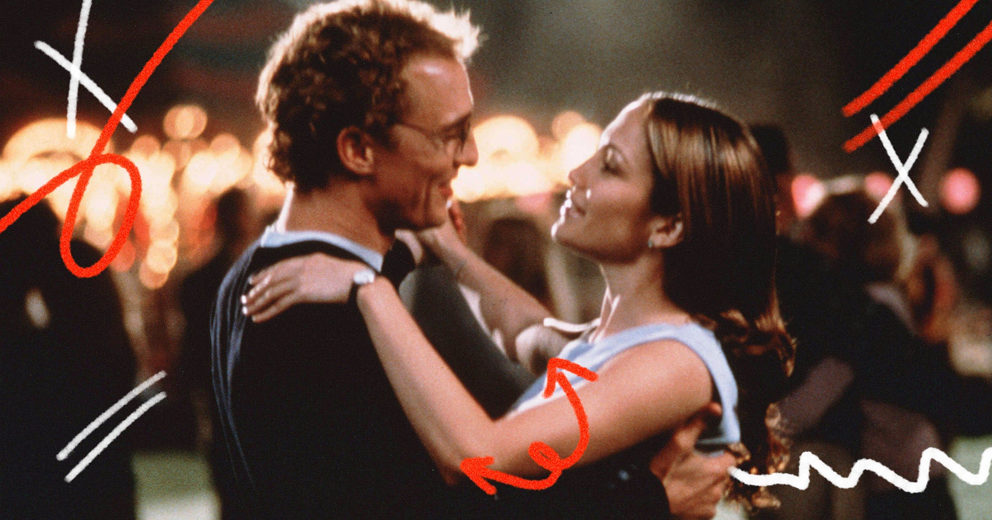 The Wedding Planner Was An Average Rom-Com — J.Lo Made It Great.