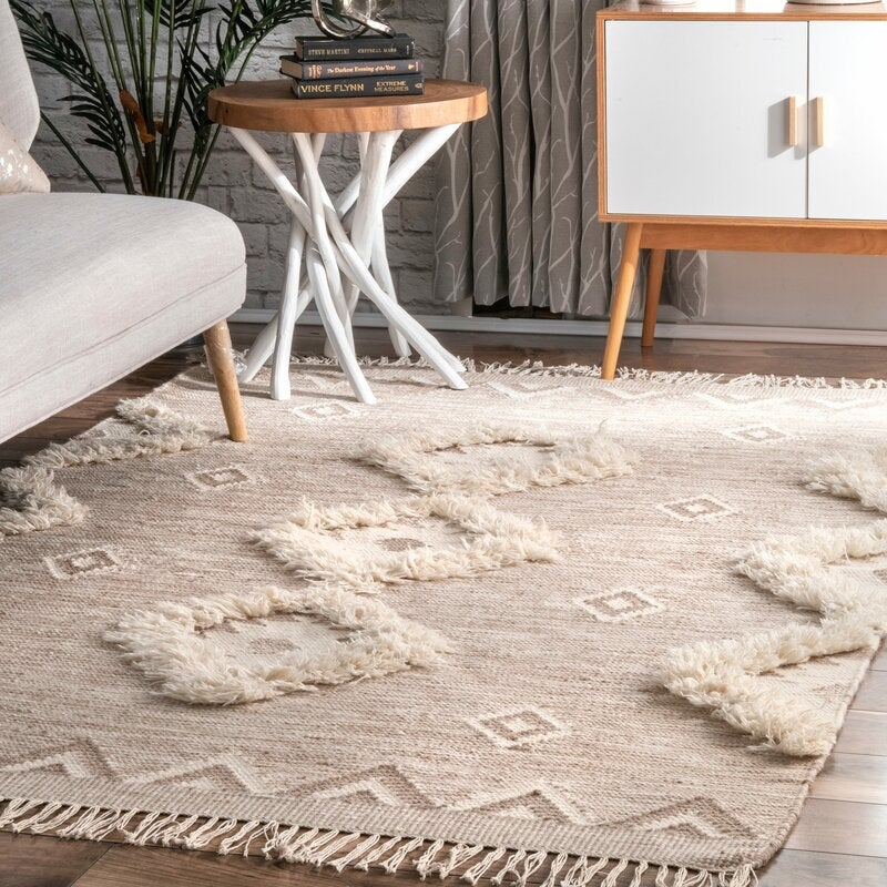 Wayfair's Sister Site Has Seriously Good Deals On Crowd-Pleasing Decor