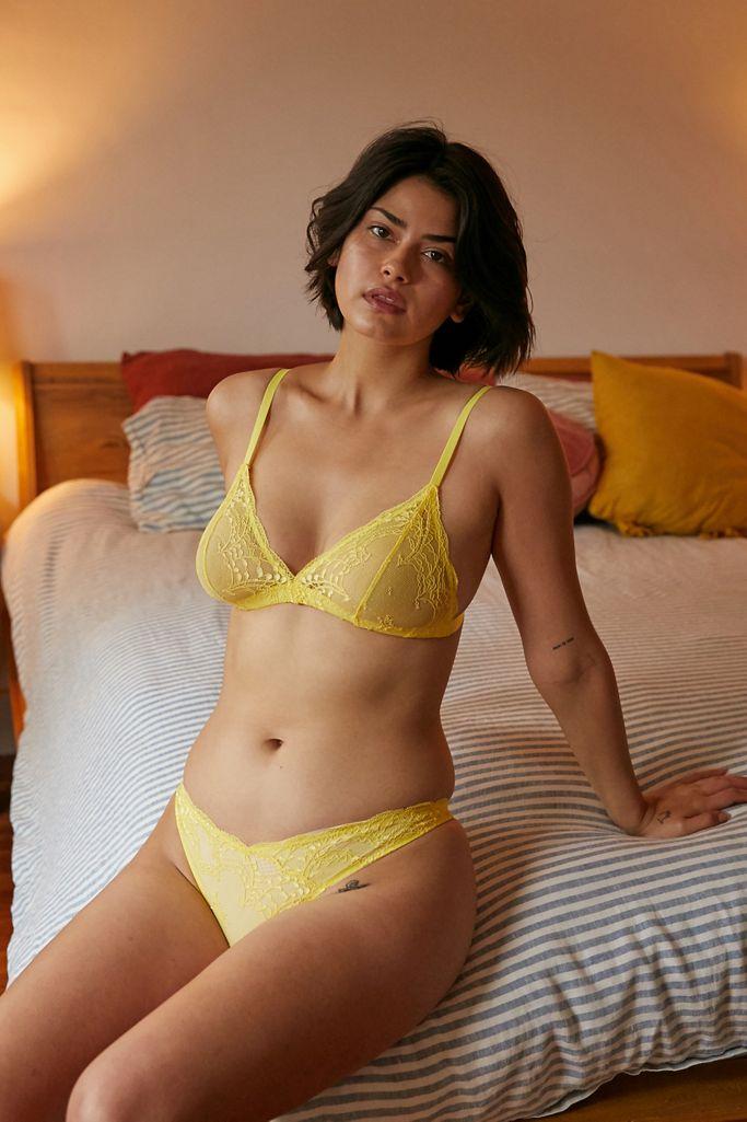 Lisa Ann Big Butt Wall Calendar 2021  A4 New Hot Mom
