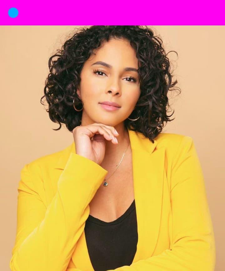 Image of Tatiana Diaz