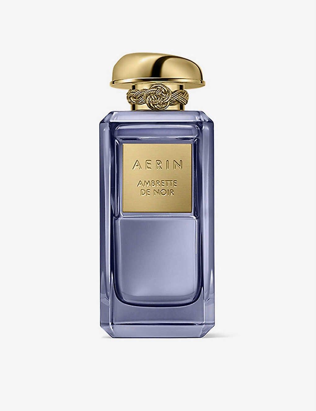 9 neue Parfums für gemütliche Winterabende zu Hause