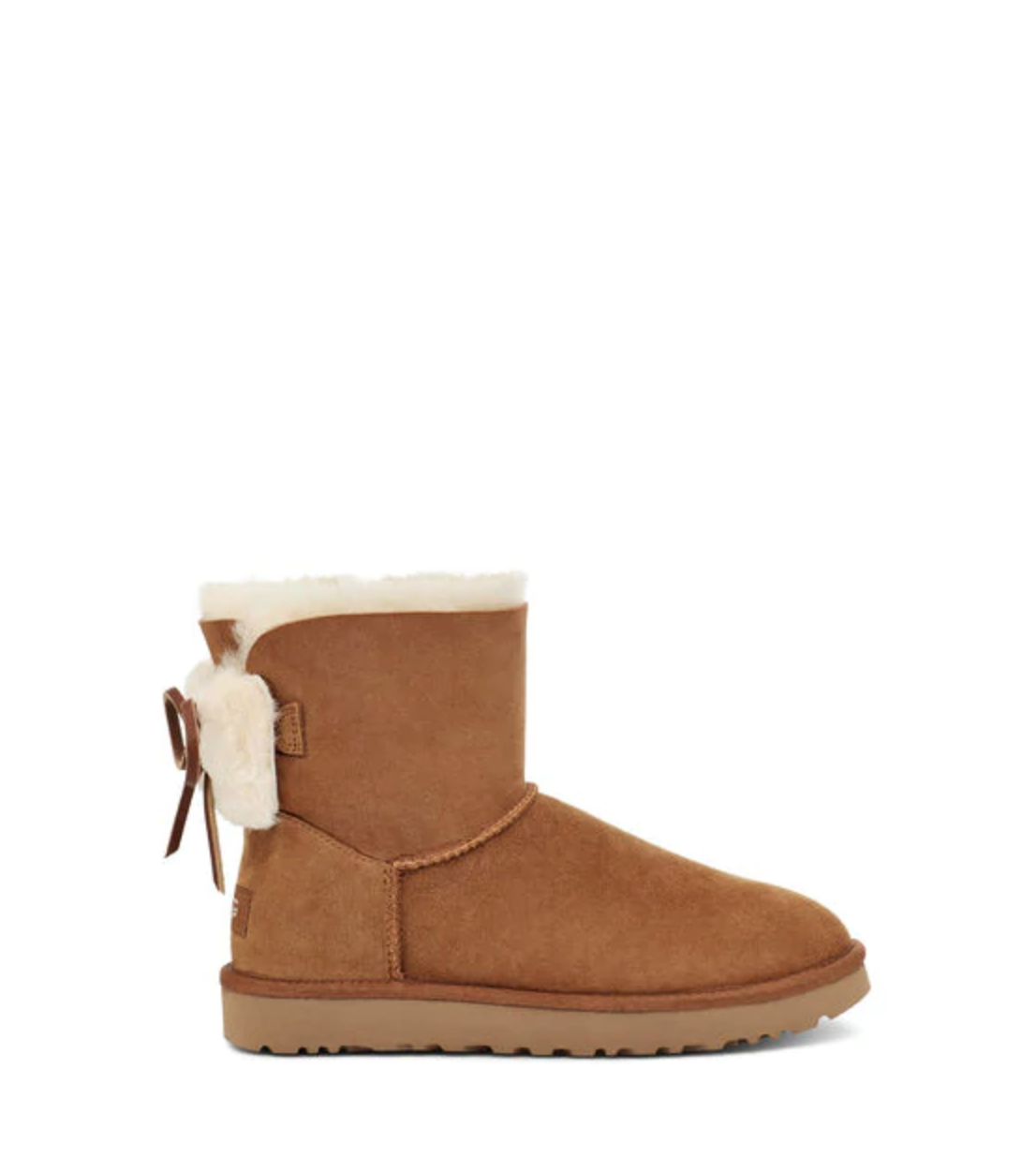 Ugg On Sale For Cyber Monday