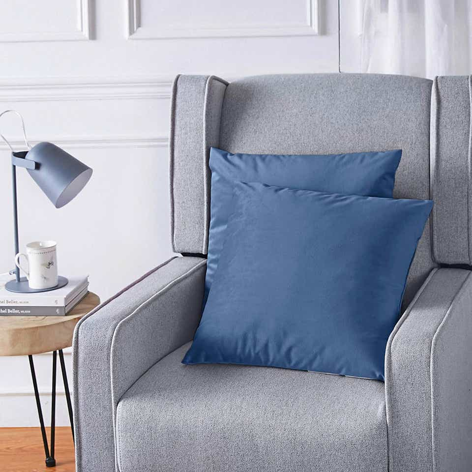 Cheap Amazon Home Decor To Buy Online For Your Budget