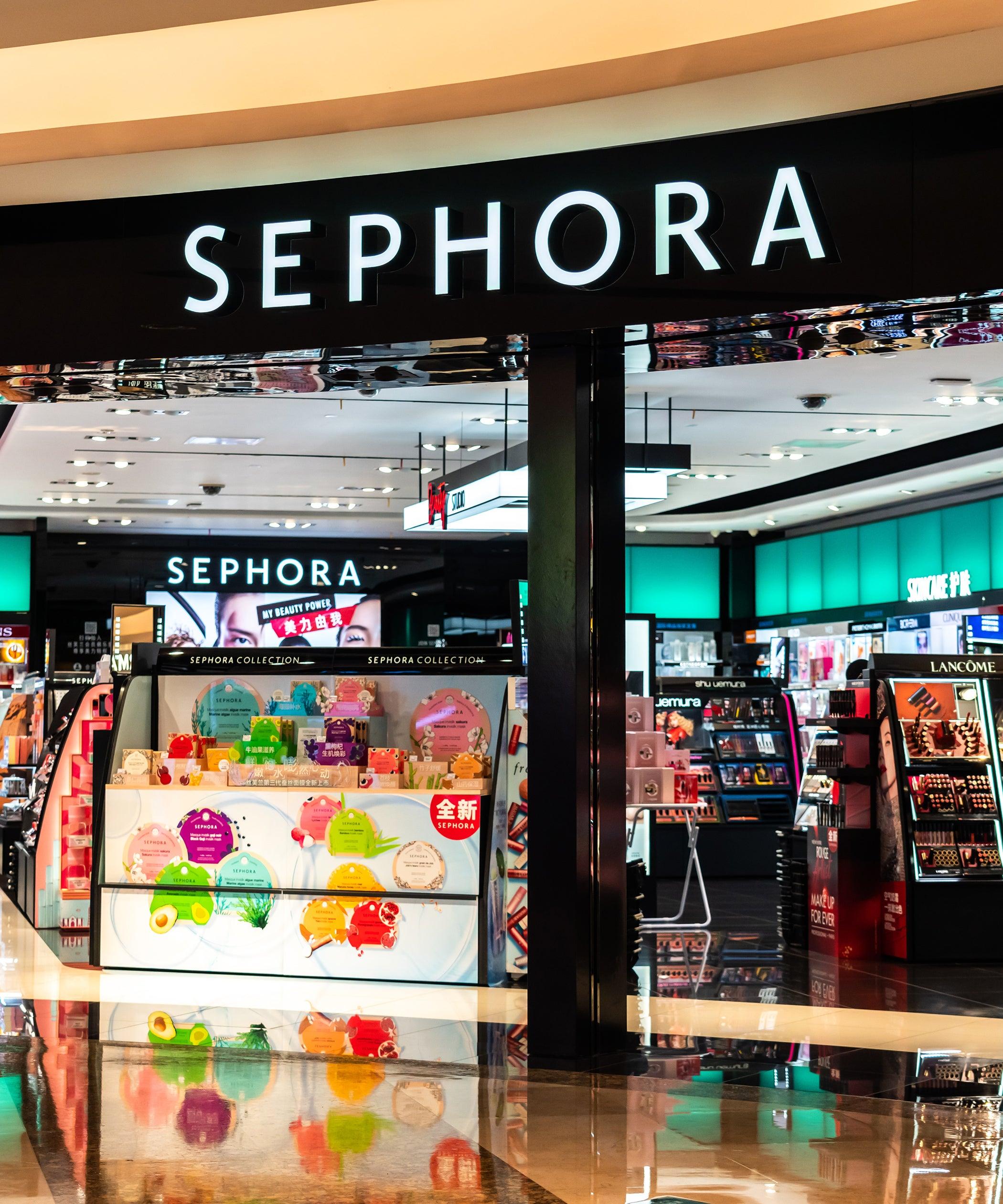 Sephoras Christmas Event Bag 2021 Sephora 20 Off After Christmas Sale Through January 1
