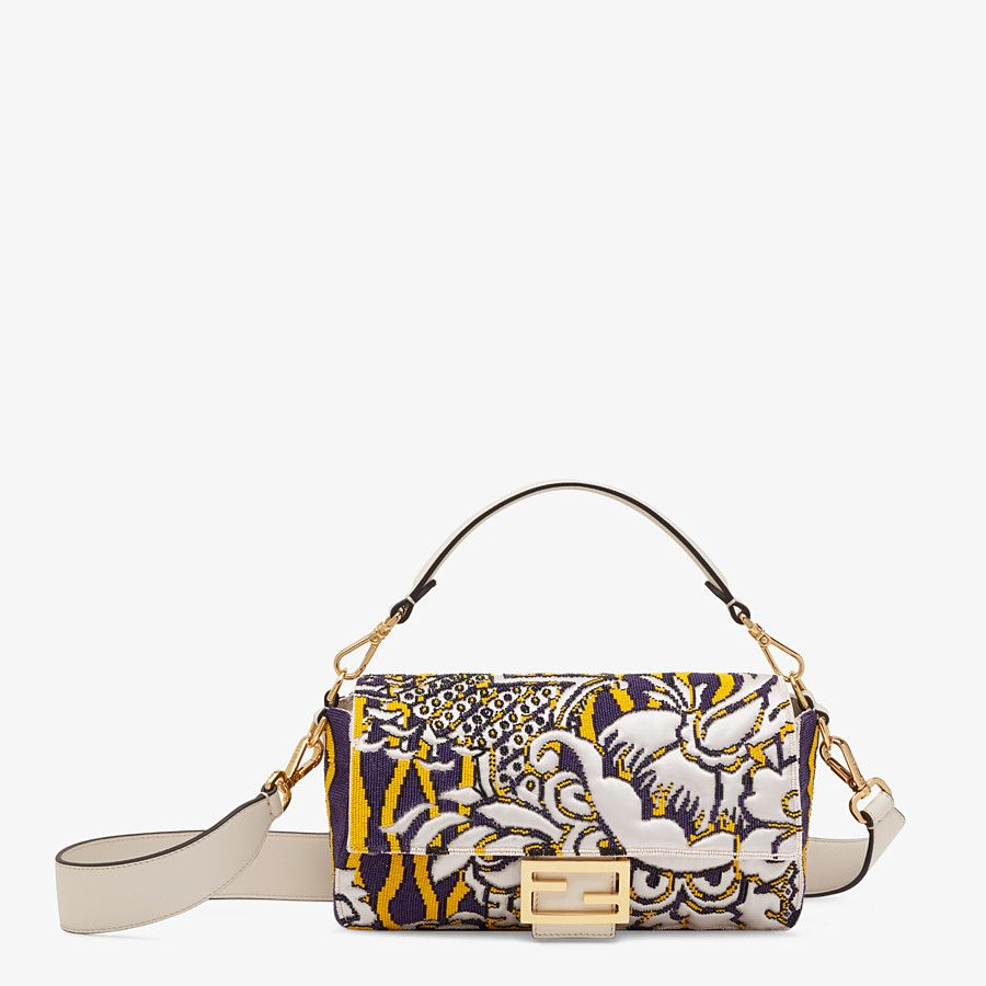 2021 Is The Year Of The Collectible Designer Handbag
