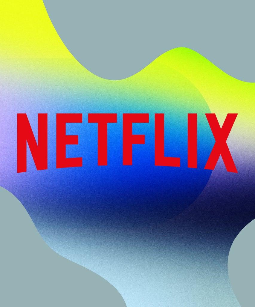 Netflix' neues Feature war längst überfällig