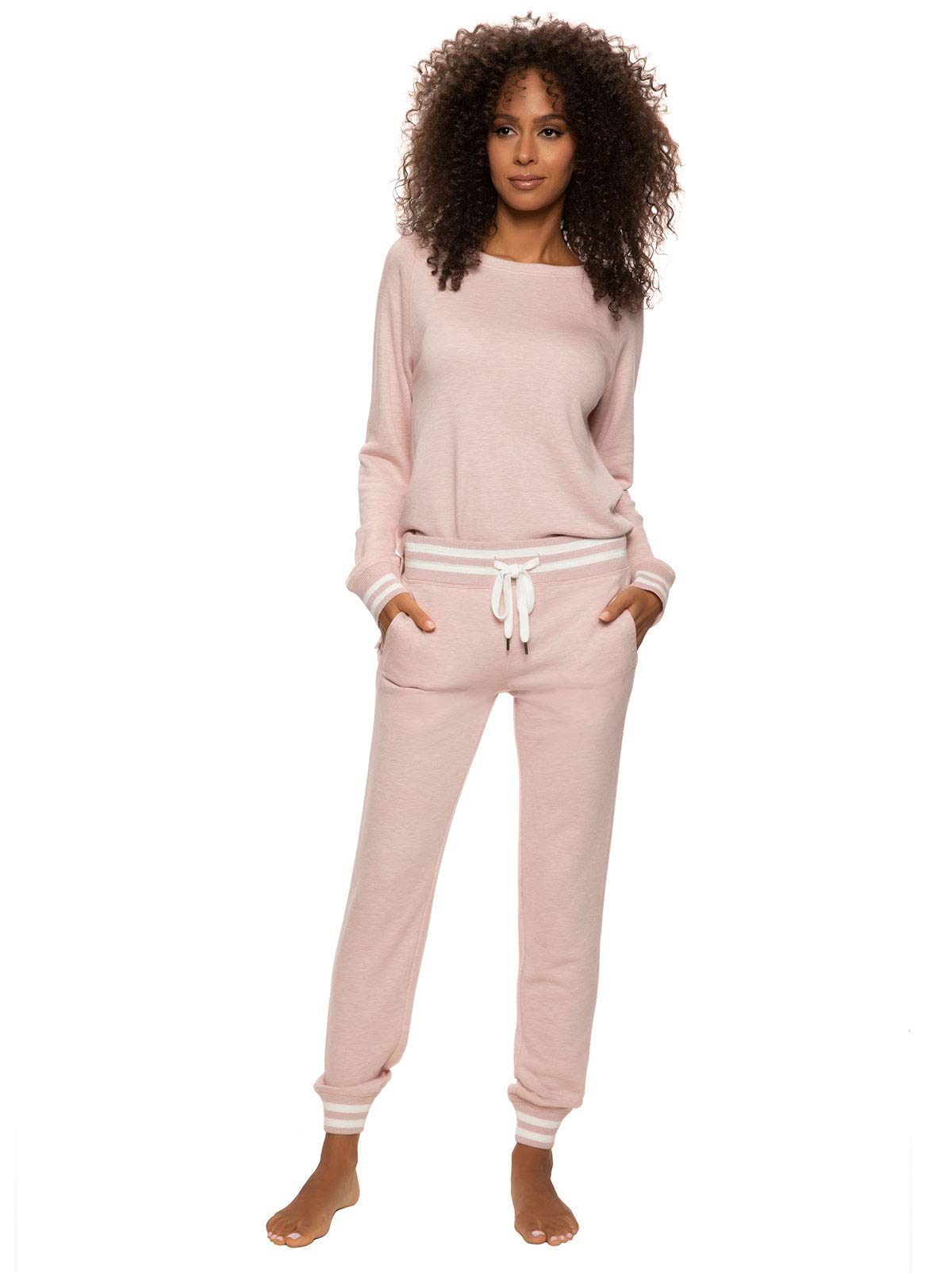 Women/'s Jogger Set The Perfect Gift for her Women/'s Summer Custom Clothing Tube Tops Women/'s Matching Sets