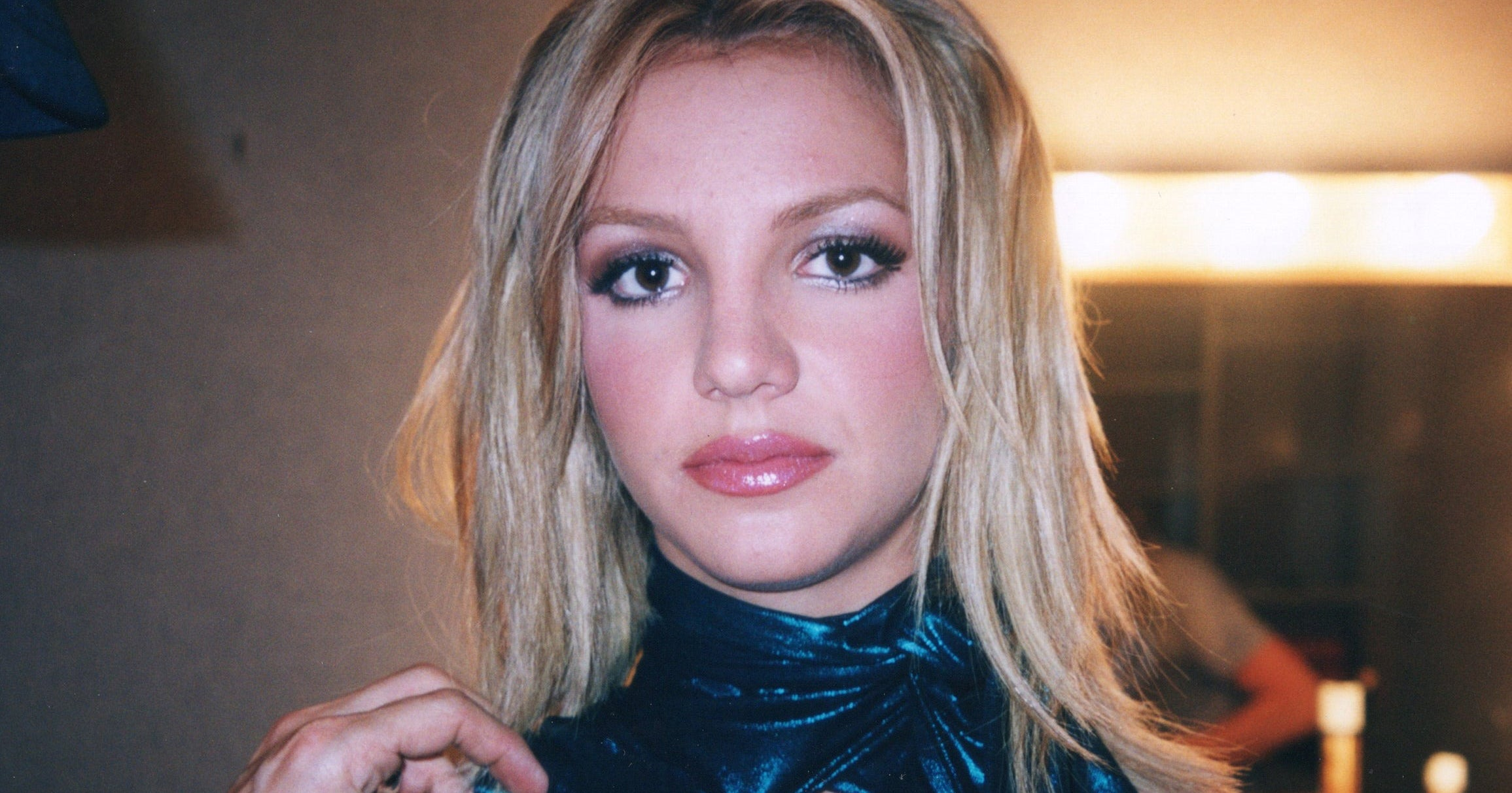 www.refinery29.com: The Britney Spears Doc Is Finally Airing In Canada. Here's How To Watch