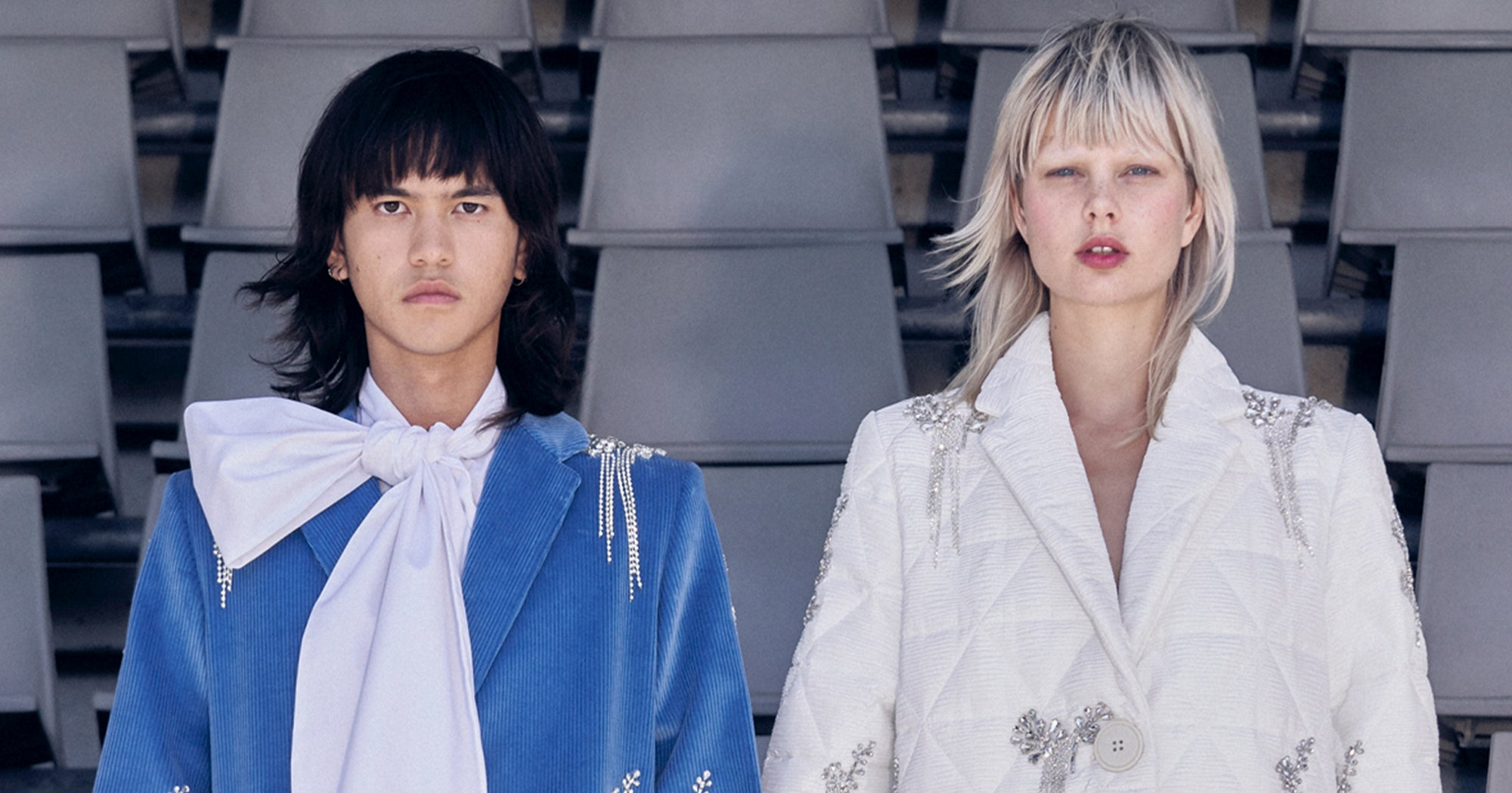 www.refinery29.com: These Fashion Month Trends Are The Perfect Mix Of Comfort & High Fashion