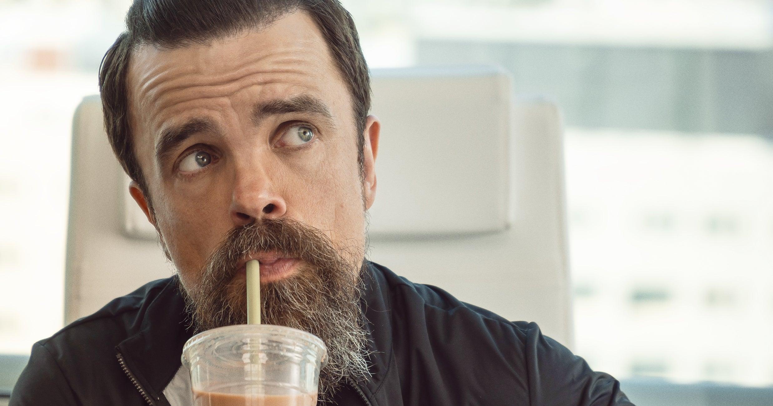 www.refinery29.com: Netflix : 8 nouveautés à binger (ou pas) ce week-end