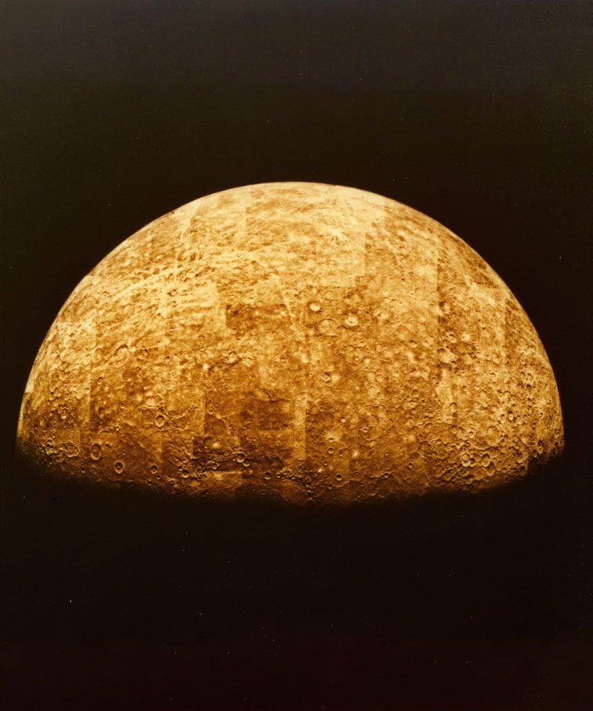 Der rückläufige Merkur ist vorbei – doch aufatmen können wir noch nicht