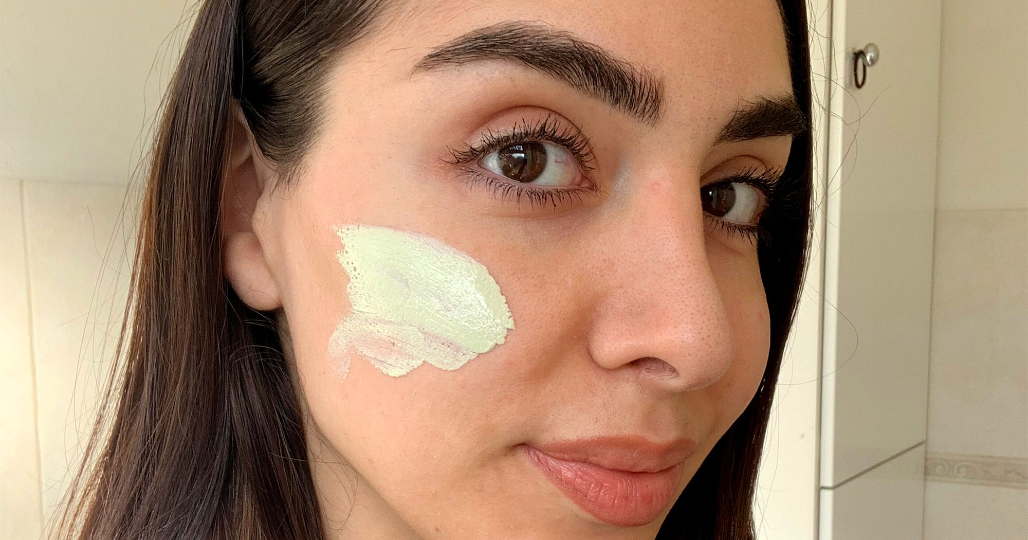 www.refinery29.com: Dr Jart+ Cicapair Color Correcting Treatment Review