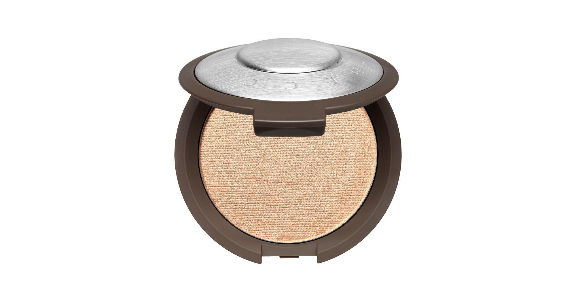 www.refinery29.com: Becca Cosmetics Announces Brand Is Closing Due To COVID