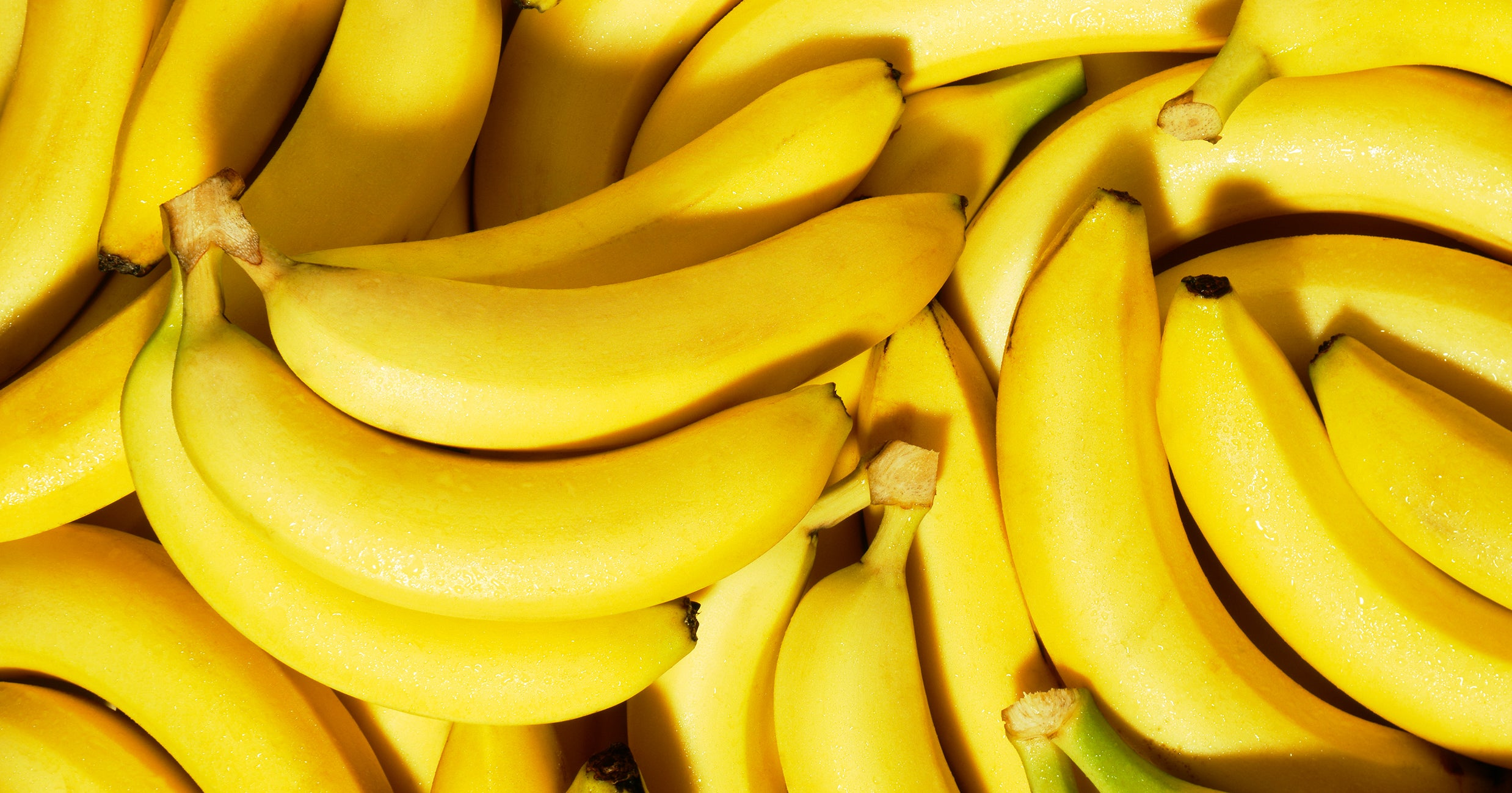 www.refinery29.com: What Is The Right Way To Eat A Banana? A Very Serious Investigation
