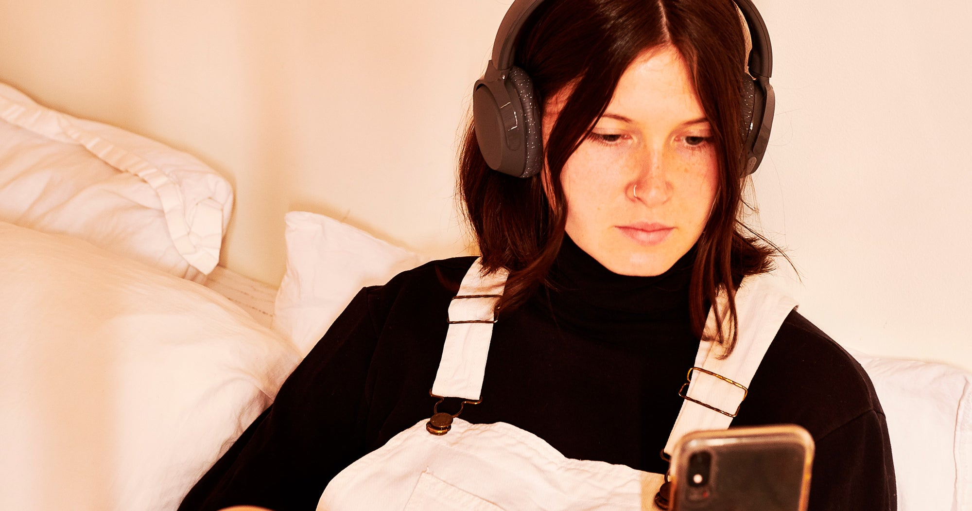 All The Audiobooks You Can Listen To For Free, Without A Subscription