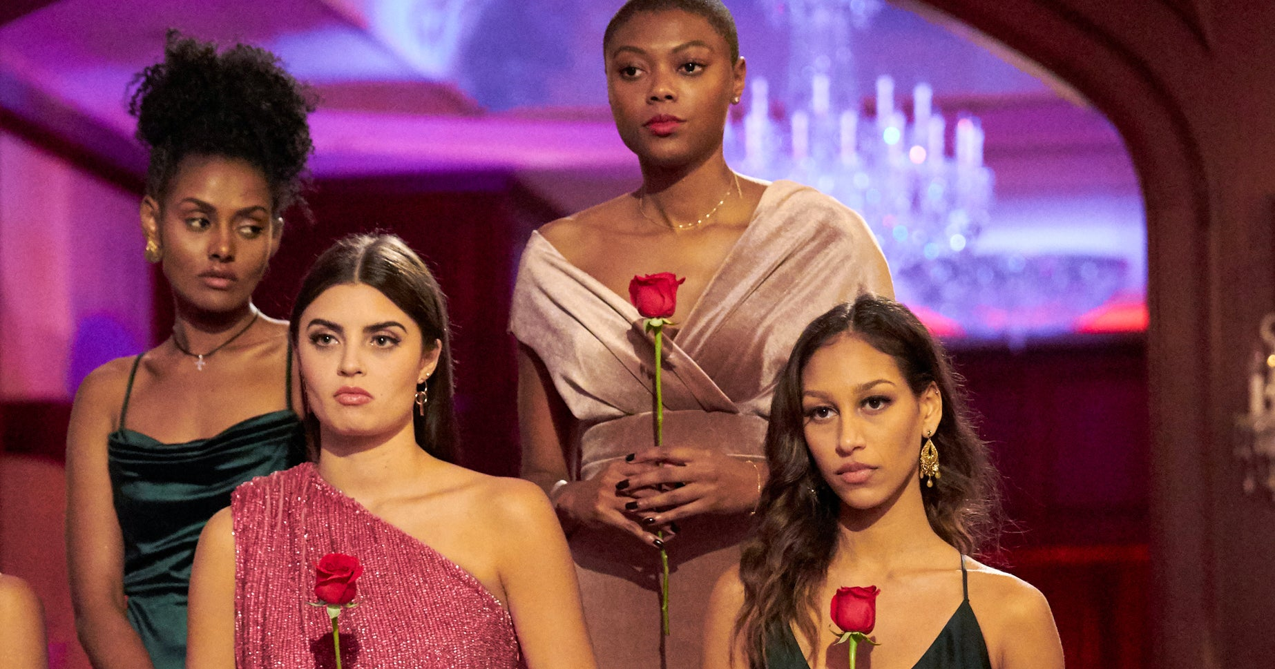 One Statement Changed The Bachelor Forever. This Is The Inside Story Of Its Reckoning
