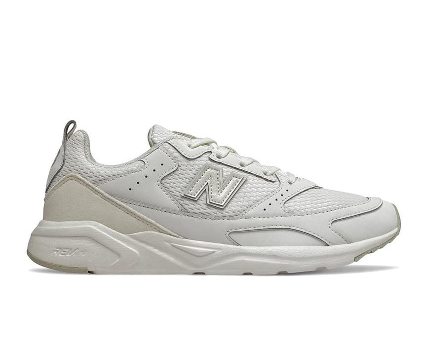 New Balance 45 Classic Running Shoe