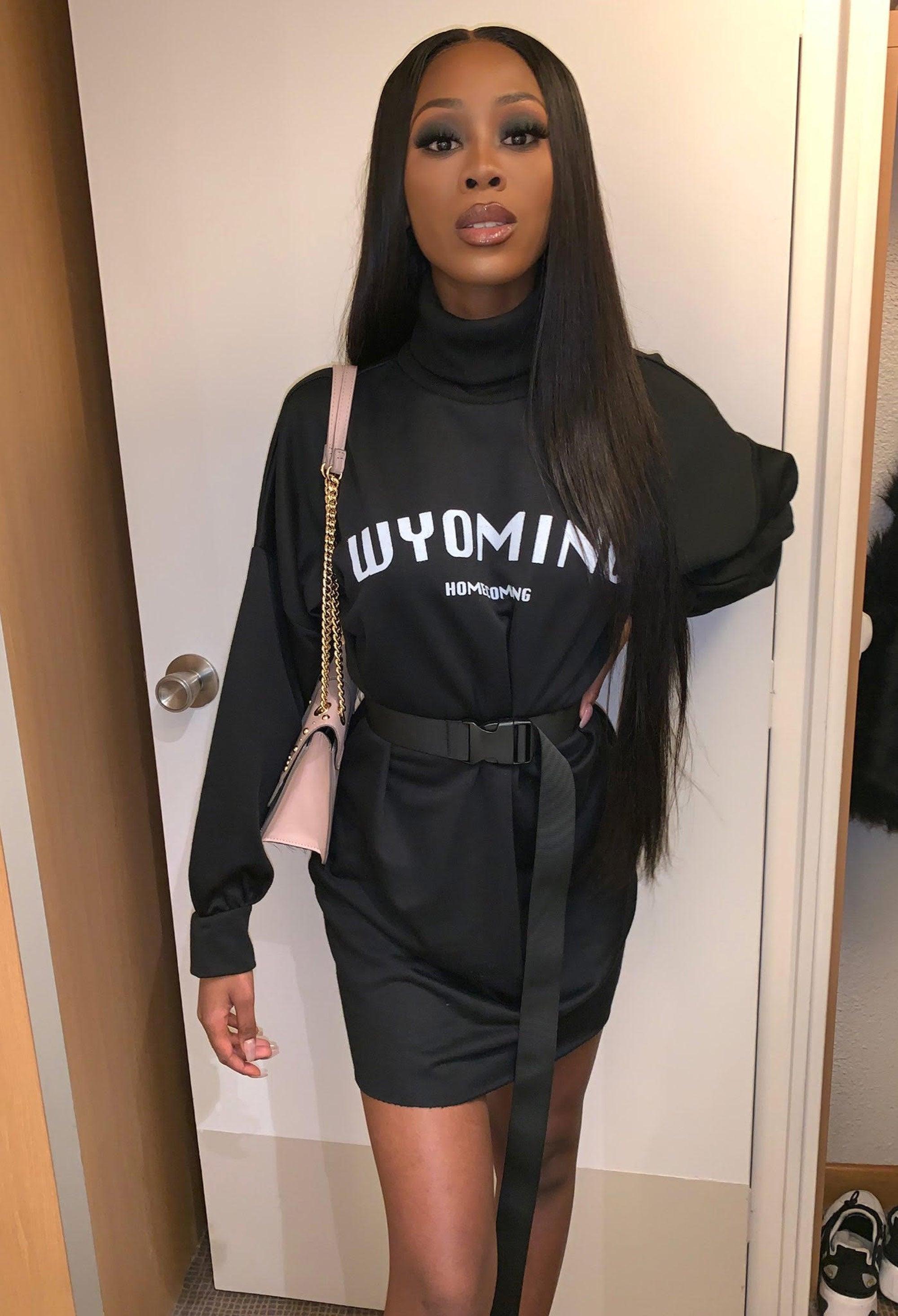 Amateur Black Girl Creampie